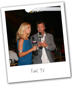 Fuel Tv 1 (left)