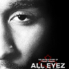 All Eyez On Me 750