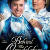 Behind The Candelabra 750