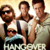 The Hangover 750