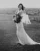 Wedding Dress 1000